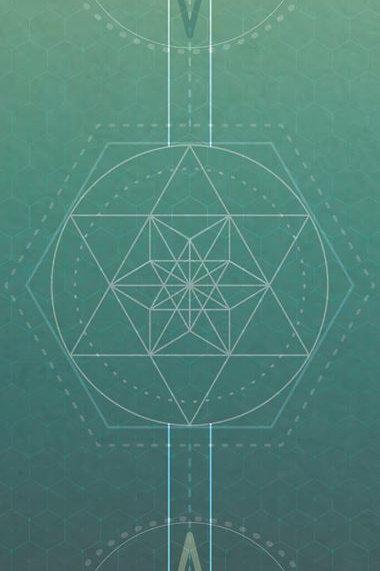 Callisto Yoga Mat