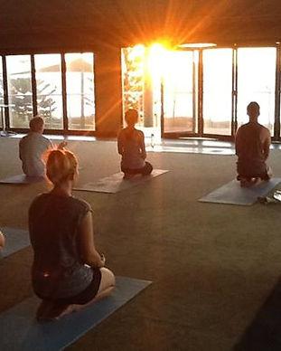 yoga seeds.jpg