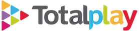 1200px-Logo_TotalPlay.svg.png