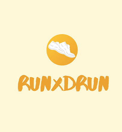 Logo 2_Peanut.jpeg