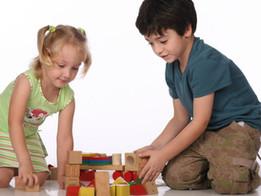 Cum ne ajutãm copilul sã se adapteze eficient ȋn contextul mutãrii ȋntr-o altã ţarã autor: Corina Co