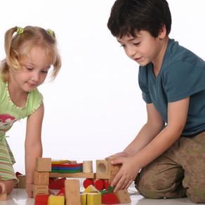 RADOVEDNOST, USTVARJALNOST, INOVATIVNOST - Kaj lahko predam mojim otrokom in učencem?