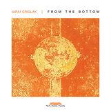 JURAJ GRIGLAK BOOKLET 16 for online.jpg