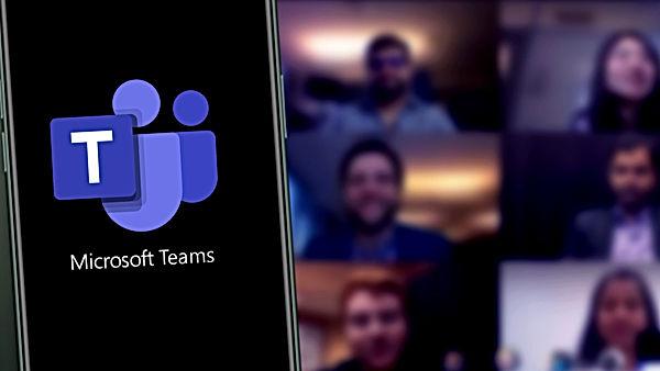 microsoft-teams-img-1_edited.jpg