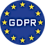 gdpr-icon.png