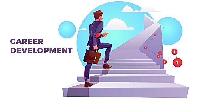 career-development-img-1_edited.jpg