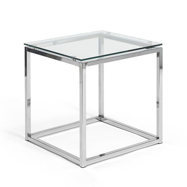 Furniture0141.jpg