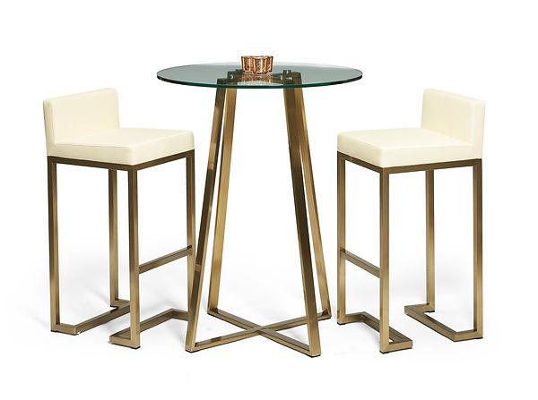 Furniture0034.jpg