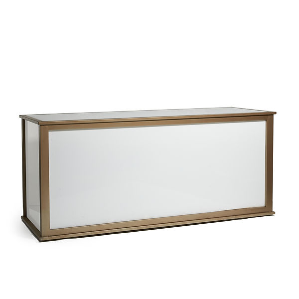 Furniture0112.jpg