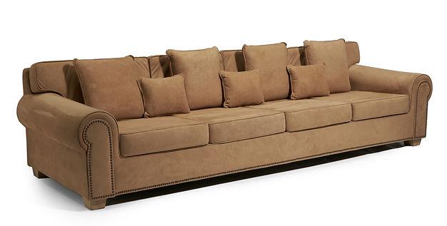Furniture0104-01.jpg