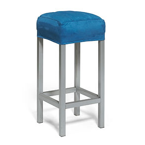Furniture0079.jpg