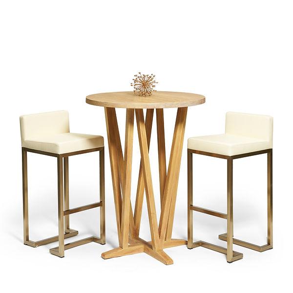 Furniture0037.jpg