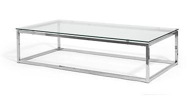 Furniture0140-01.jpg