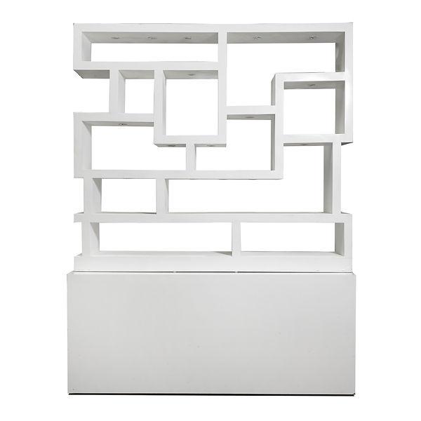Furniture0145.jpg