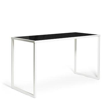 Furniture0057.jpg