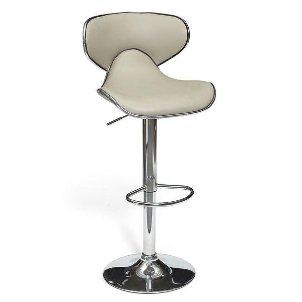 Furniture0070.jpg