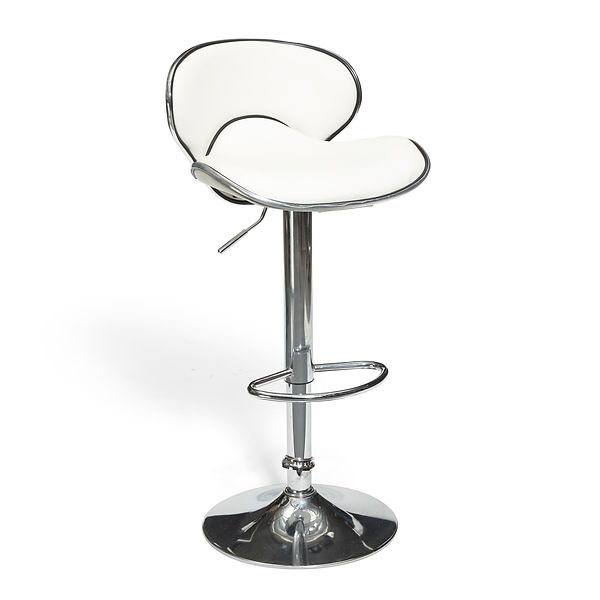 Furniture0071.jpg