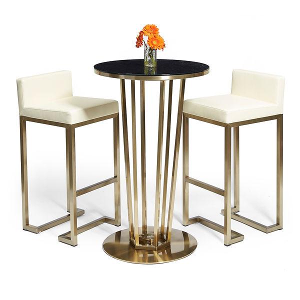Furniture0014.jpg