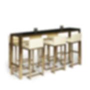 Furniture0046.jpg