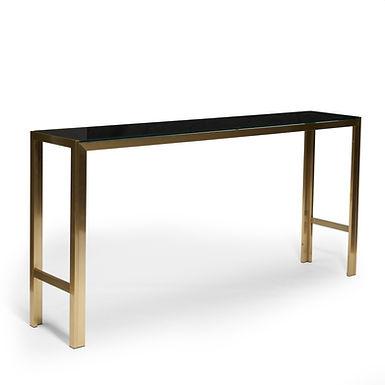 Furniture0052.jpg