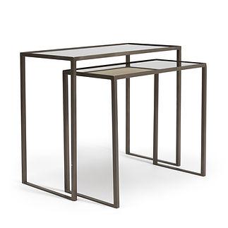 Furniture0134.jpg
