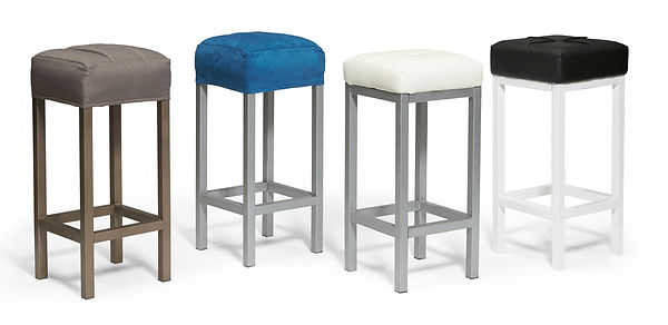Furniture0082-1.jpg