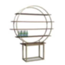 Furniture0115.jpg