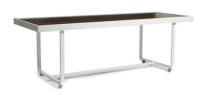 Furniture0107-01.jpg