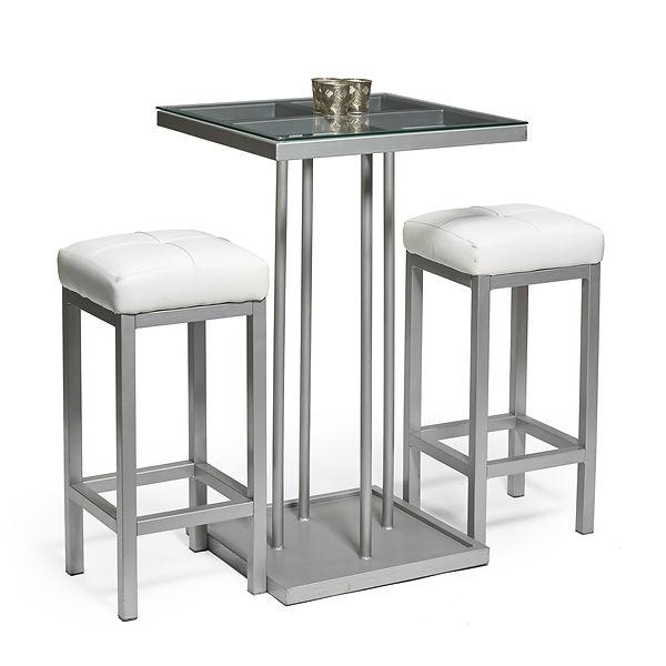 Furniture0026.jpg