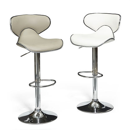 Furniture0072.jpg