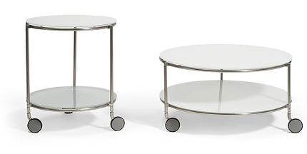 Furniture0137-01.jpg