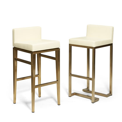 Furniture0076.jpg