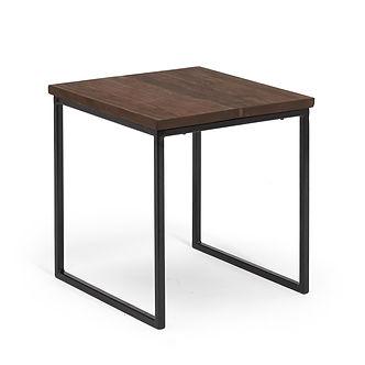 Furniture0142.jpg