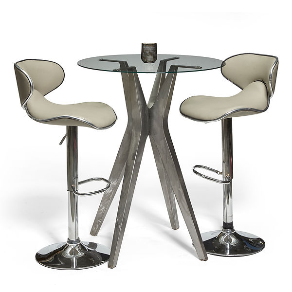 Furniture0030.jpg