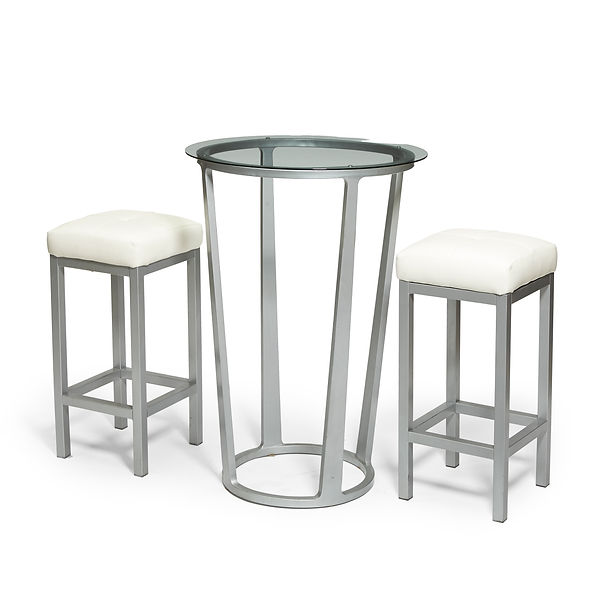 Furniture0039.jpg