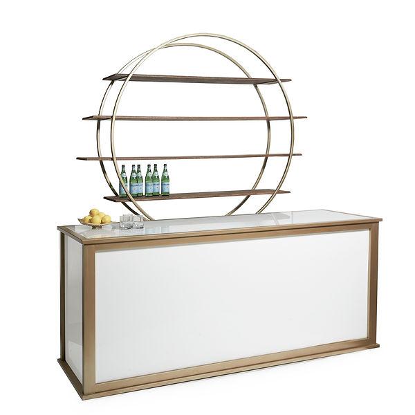 Furniture0114.jpg