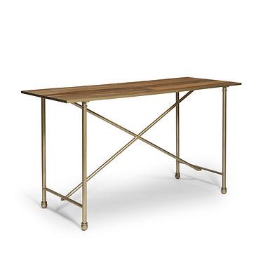 Furniture0053.jpg