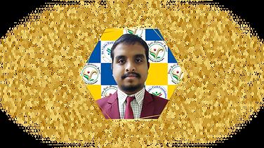 Akash Konar.png