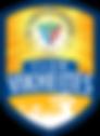 Club Vikheites.png