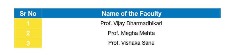 faculty.004.jpeg