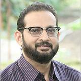 Pradeeprao Pawar_edited.jpg