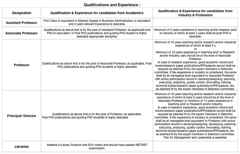 Qualification1.jpeg