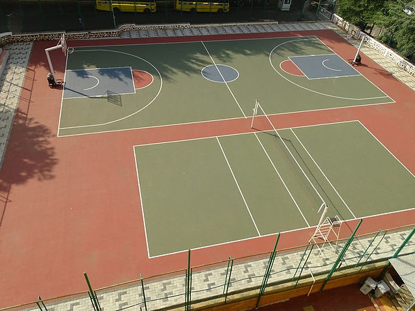 Volley-basketball.JPG