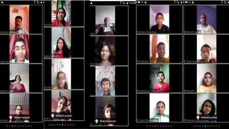 Class VIII Hindi.JPG