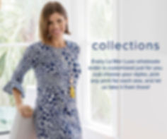 LML-Collections-Landing-Page.jpg