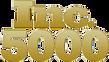 inc5000-transparent_edited_edited.png