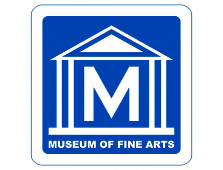 museum-of-fine-arts-sign-rectangula-rformat-width-1500.jpg