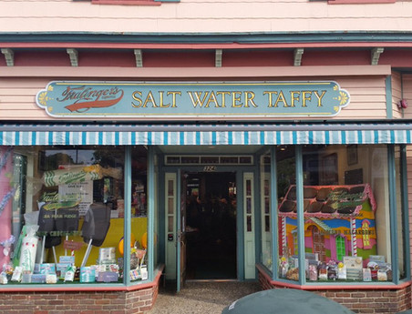 fralingers-cape-may-store-01jpg