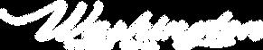 website-Logo-for-Blue-2.png