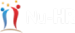 Nu-HR_corporate logo wit.png